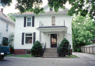 215 MITTON ST North, Sarnia, Ontario, Canada