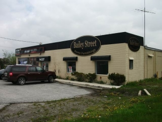 1437-1451 LONDON RD, Sarnia, Ontario