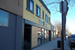 145 CHRISTINA ST North, Sarnia, Ontario (ID 201257390)