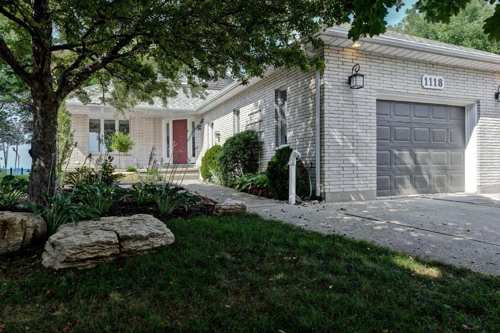 1118 Braemar Lane Sarnia Ontario Property Details