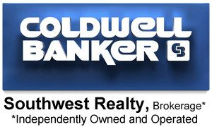 Coldwell Banker Southwest Realty